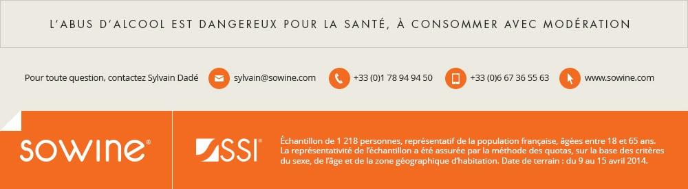 sowine_barometre2014_final_6