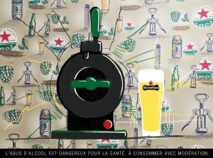 HK_Basquiat_v2