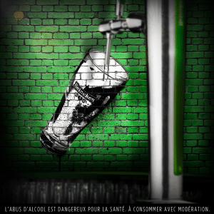 Heineken_Banksy_V2 (2)
