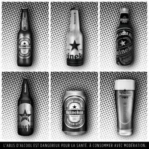 Heineken_JR_V2