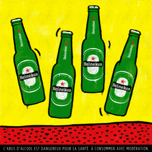 Heineken_Keith-Harring_V2