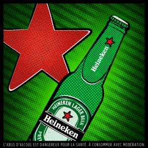 Heineken_Pop-art_V4