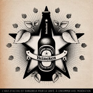 Heineken_Tatouage_V3