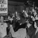 Coup de gueule : stop aux patrons de bar débiles !
