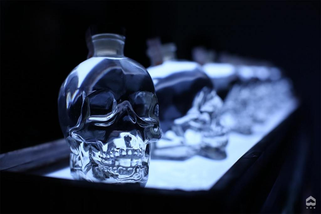 20131117-crystal-head-vodka-secret-fresh-manila-launch-06