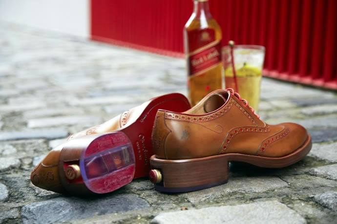 johnnie-walker-oliver-sweeney-brogue-