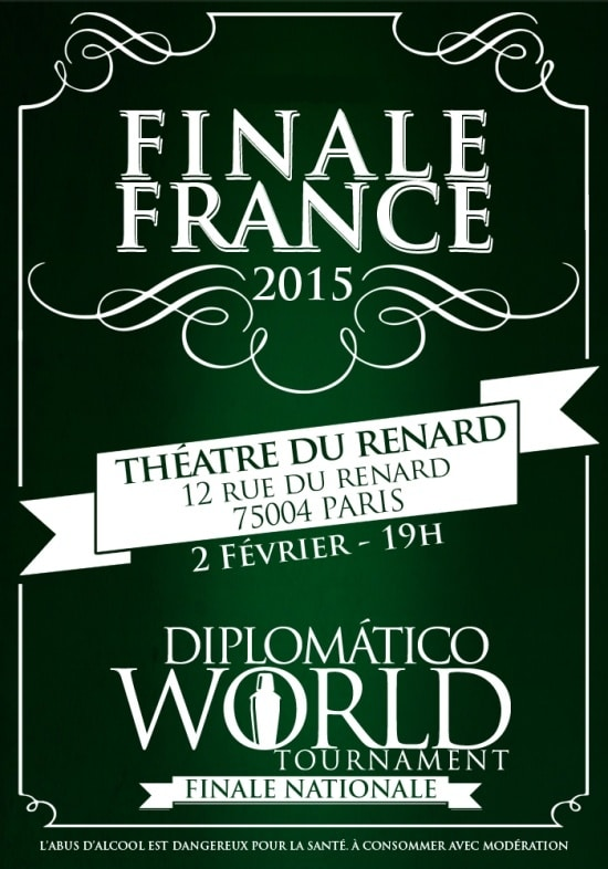 Finale-France-Diplomatico