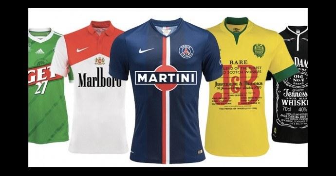 Ligue1 Sans Loi Evin