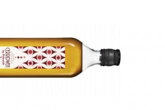 slider Pickwick Whisky