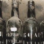 Repas de Noel ForGeorges : nos bonnes bouteilles !
