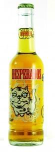 jerk desperados collector 9eme concept