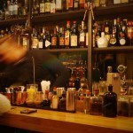 Le calbar – Paris Cocktail Week