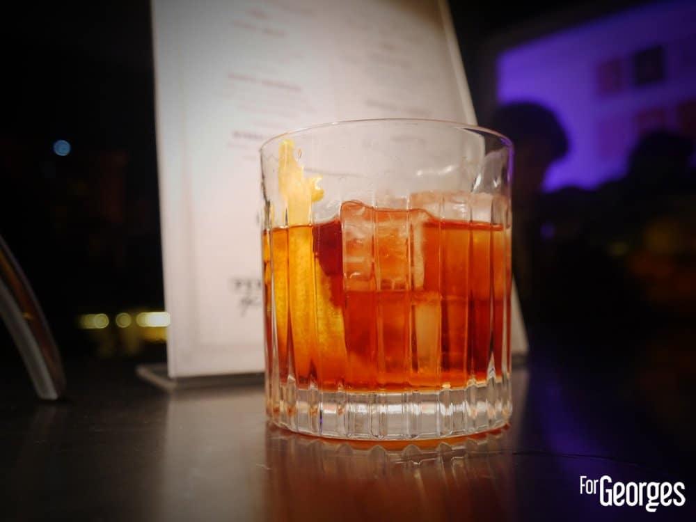 Maison Pernod Ricard