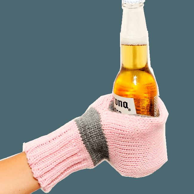 Gants biere