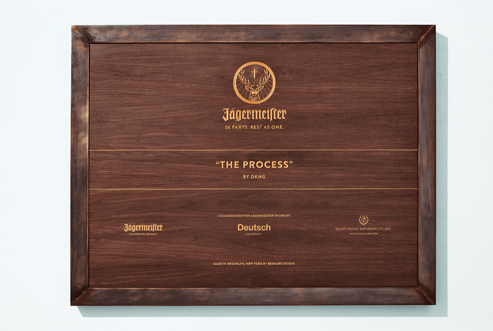 jagermeister-56-ingredients