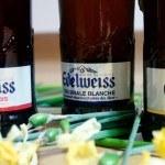 Heineken a enfin sa bière blanche : Edelweiss