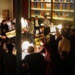 Pourquoi Maison Pernod Ricard a tout compris