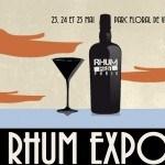 Rhum Fest Paris 2015 : c'est reparti