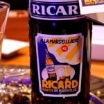 Ricard célèbre son patrimoine, «à la Marseillaise !»