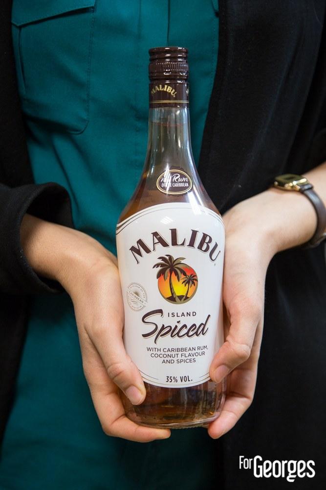 Ricard Malibu