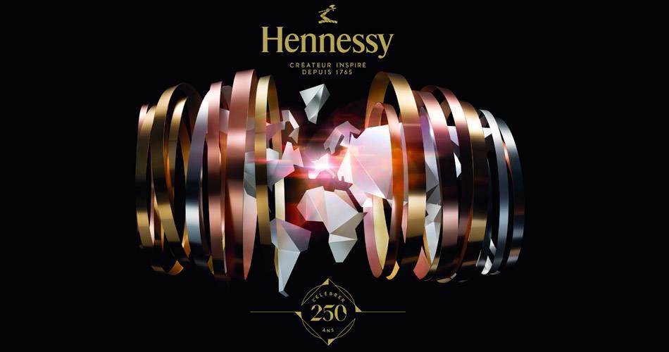 Hennessy 250