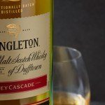 The Singleton – Spey Cascade
