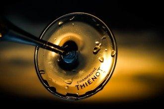 Champagne Thienot