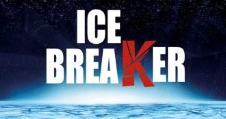 Ice Breaker Poliakov