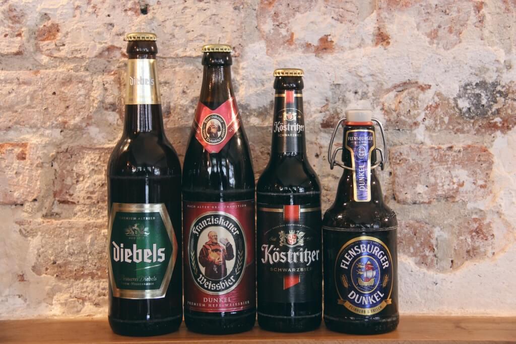 kiez paris bieres brunes allemandes