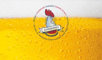 Super Bieres