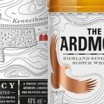Ardmore Legacy : un whisky équivoque