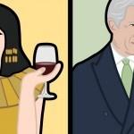Quelle est votre boisson royale ?