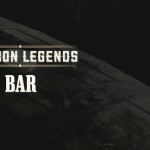 Bourbon Legends Bar au coeur de Paris avec Beam Suntory