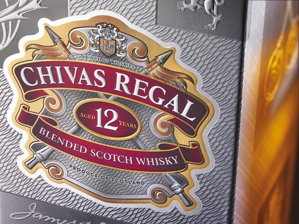 Chivas Regal 12 Restage detail box label_large