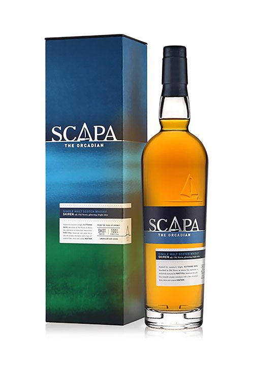 Scapa_BottleWithBox 2