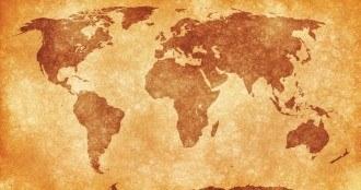 pays depense alcool