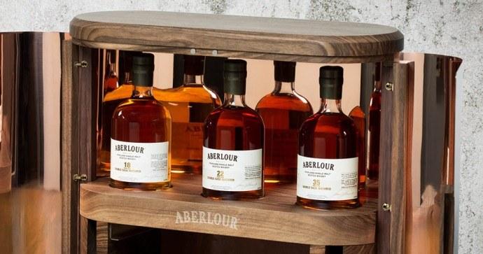 Aberlour Hunting Club 2015