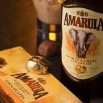 Amarula : la crème de l'Afrique