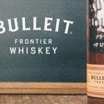 Bulleit, le plus français des Whiskey