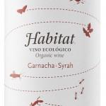 Torres habitat – vin bio et catalan