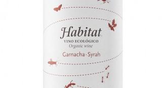 Habitat_Torres_vin