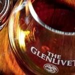 Du nouveau chez The Glenlivet