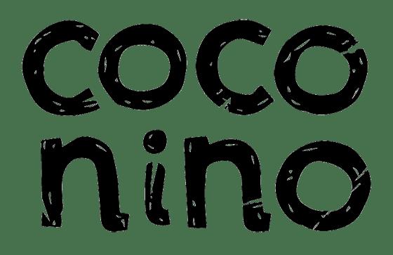 COCONINO-LOGO-NOIR