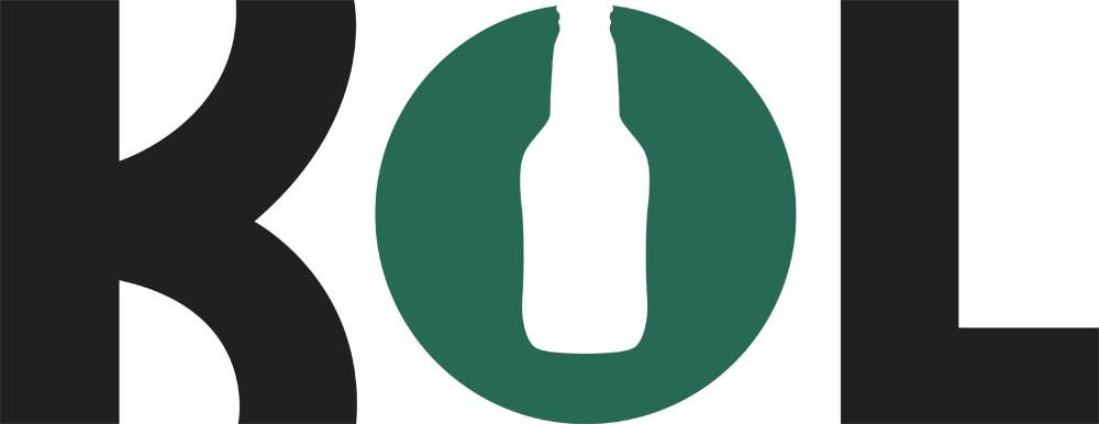 Kol application livraison alcool
