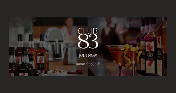 1883 contest club83