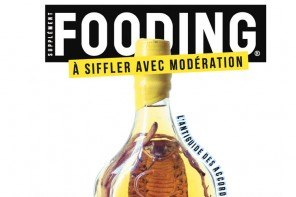 Fooding 2016 antiguide des accords liquide