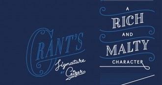 Whisky Grants Ceizer