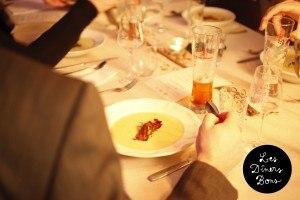 Banquet Parisienne 4