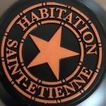 Les rhums HSE : la martinique et bien plus dans votre bouteille