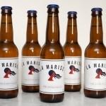 Voyage à Planète Bière